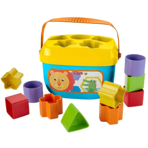 Kids Toys Coupons